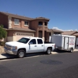 Carpet, Tile, Grout, Wood Cleaning Service Areas